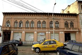 cladire-demolata-monument-istoric